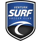 Ventura FC