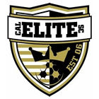 California Elite Soccer Club
