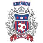 Granada United Futbol Club