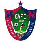 Guadalajara Valley FC