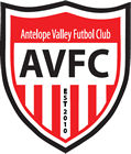 Antelope Valley Futbol Club