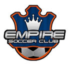 Empire Soccer Club