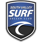 South Valley Soccer Club