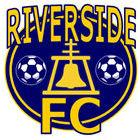 Riverside FC