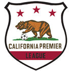 California Premier League