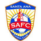 Santa Ana FC