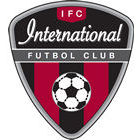 International Futbol Club
