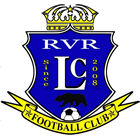River Valley Rovers