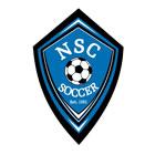 Nitemares Soccer Club