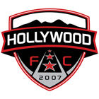 Hollywood FC