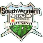 SouthWestern YSC