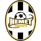 Hemet Juventus