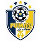 Pumas La Habra