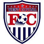 West Covina FC