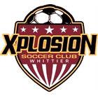 Xplosion SC