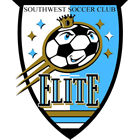 Southwest Soccer Club