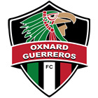 Oxnard Guerreros Youth Academy