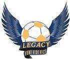 Bakersfield Legacy