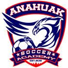 Anahuak Academy