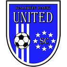 Baldwin Park United SC