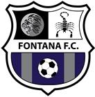 Fontana FC
