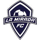 La Mirada FC