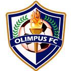 Olimpus FC
