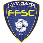 Futbol Foundation of SC