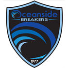Oceanside Breakers