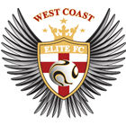West Coast Elite Football Club