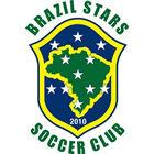 Brazil Stars Soccer Club