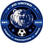 FC United Academy