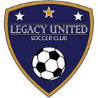 Legacy United SC