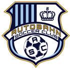 Autobahn Soccer Club