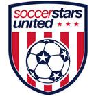 LA Stars Premier