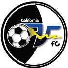 FC California Velocity