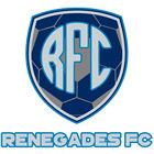 Burbank United SC