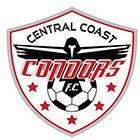 Central Coast Condors