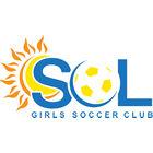 Sol Soccer Club