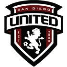 San Diego United
