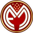 Magnus FC