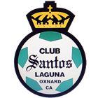 Santos Laguna Soccer Club