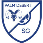 Palm Desert Soccer Club