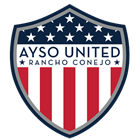 United-Rancho Conejo