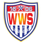 Worldwide Soccer Club