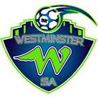 Westminster SA