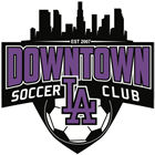 Downtown Soccer Club