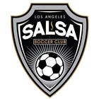 L.A. Salsa SC