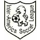 Inter-America