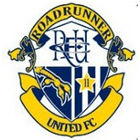 Roadrunner United FC